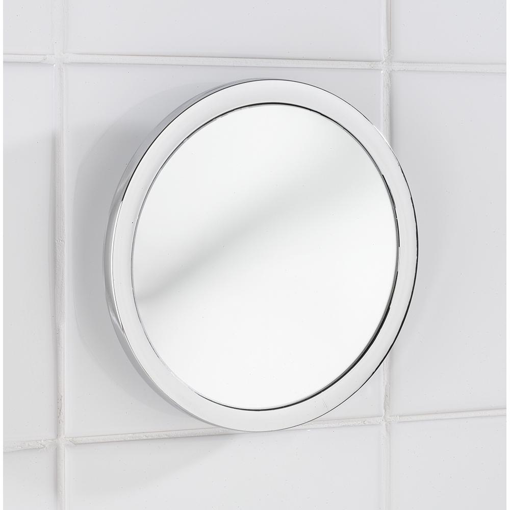 Specchio ventosa termosifoni in ghisa scheda tecnica - Piane del bagno ...