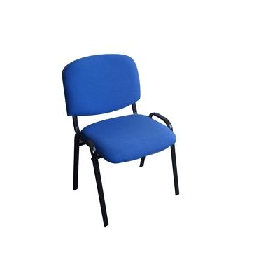 no name sedia seduta imbottita shop online su brico io. Black Bedroom Furniture Sets. Home Design Ideas