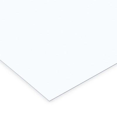 Vetro sintetico trasparente shop online su brico io for Lastre vetro sintetico