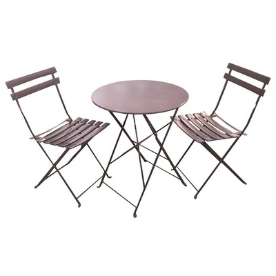 Set balcone shop online su brico io for Set balcone