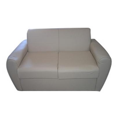 C r o divano mignon ecopelle shop online su brico io - Pulizia divano ecopelle ...