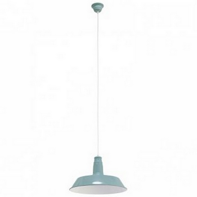 brico io lampadari : Home Elettricit? e Domotica Illuminazione Lampadari Lampadari