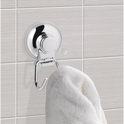 Appendini a ventosa resistenti infissi del bagno in bagno - Ventose per piastrelle ...
