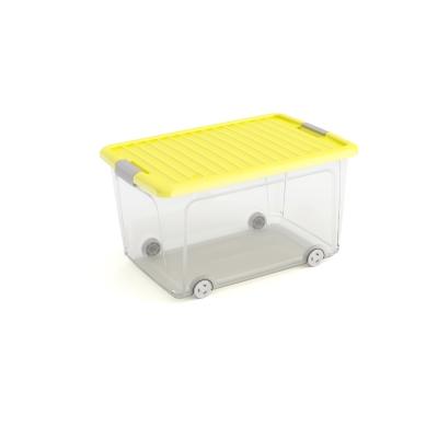 Kis contenitore sottoletto 58 5x39x31 5 cm shop online - Contenitore sottoletto ...