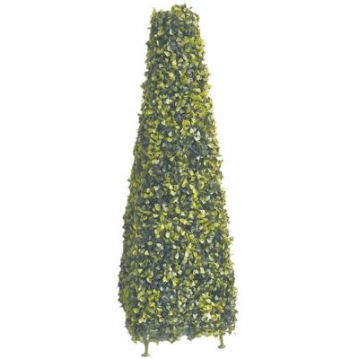 Mondo verde siepe artificiale deauville shop online su for Siepe artificiale brico