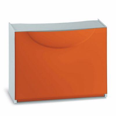 Scarpiera Harmony Box