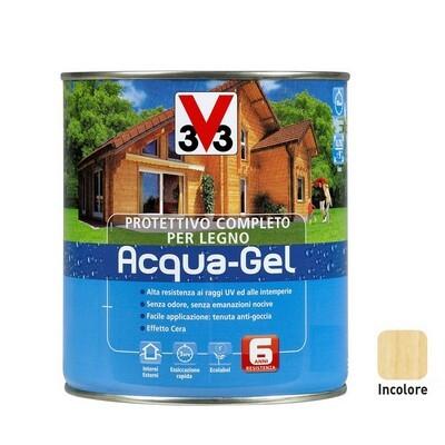 Acqua Gel 750 ml