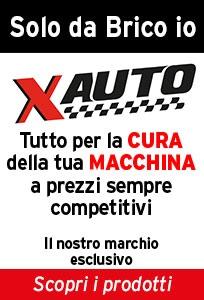 X-Auto
