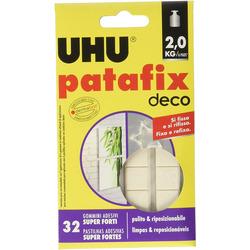 Uhu Patafix-3,95 €