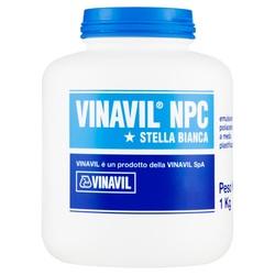 Vinavil Npc-8,20 €