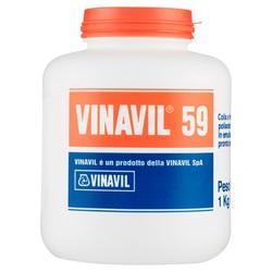 Vinavil 59-8,20 €