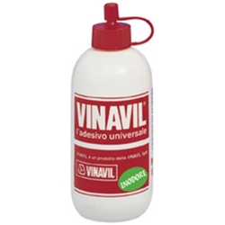 BOSTIK - Vinavil Universale