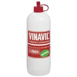 BOSTIK - Vinavil Casa Universale