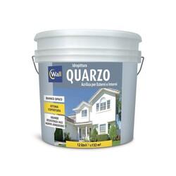 Idropittura Quarzo-43,00 €