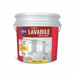 Idropittura Lavabile-34,90 €