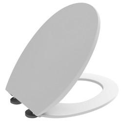 SANIPLAST - Sedile WC universale
