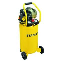 STANLEY - Compressore verticale HYCT404STN649