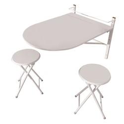 BELLA CASA - Set tavolo chich