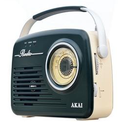 Radio Bluetooth Vintage-24,90 €