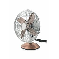 Ventilatore da tavolo 40w-39,90 €