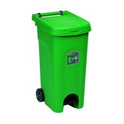 Bidone Urban Eco System con pedale-44,90 €