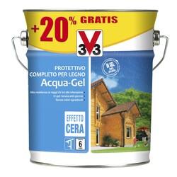Protettivo completo Acquagel-29,90 €