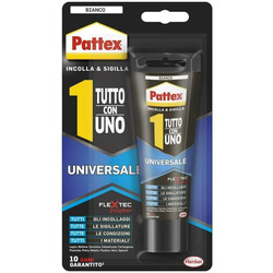 PATTEX - Pattex tutto con 1