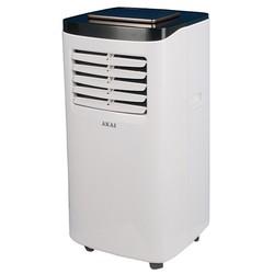 AKAI - Climatizzatore portat. 7000BTU