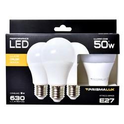 Set 3 lampadine a goccia-6,90 €