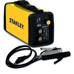 STANLEY - Saldatrice inverter 120
