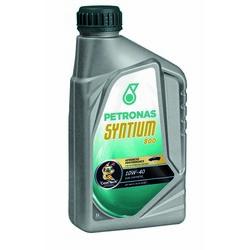 PETRONAS - Olio Syntium 800