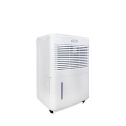 ARGO - ARGO Deumidificatore Baby Dry 11 11lt/24h, 230 W, 5 - 32 °C, 0 - 80%, 310 mm, 243 mm, 400 mm