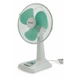 Ventilatore da tavolo-19,90 €