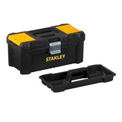 STANLEY - Cassetta portautensili 13