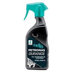 DURANCE - Gel Detergente Cerchioni