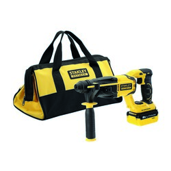 STANLEY FAT MAX - Tassellatore SDS PLUS