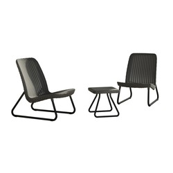 Set Patio - 119,00 €