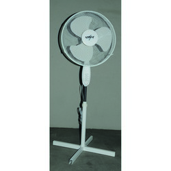 *** - Ventilatore a pavimento