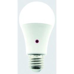 PRISMALUX - Lampada Led goccia
