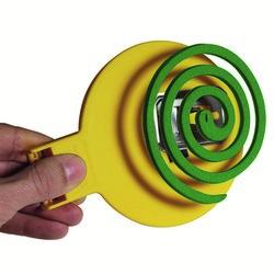 *** - Separa spirali