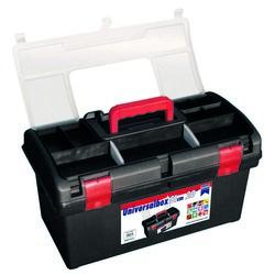 SMARTY - Cassetta porta utensili