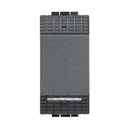 FP LL - Deviatore 1P 16A 1M-9,80 €
