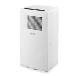 ARGO - Climatizzatore portatile 10000 BTU Mod. AKITA