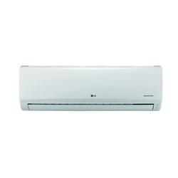 LG - Climatizzatore 12000 BTU