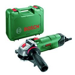 BOSCH - Smerigliatrice PWS 850-125
