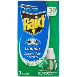 Raid ricarica-4,49 €