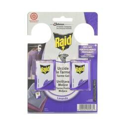 Raid Gel-2,99 €