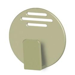 ELIPLAST - Gancio adesivo Smart