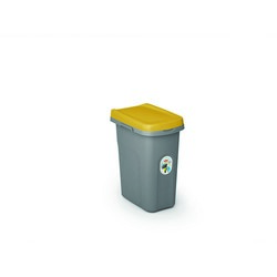 Pattumiera Home Eco 15 Lt - 8,90 €