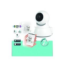 AVIDSEN - Telecamera IP 720 P